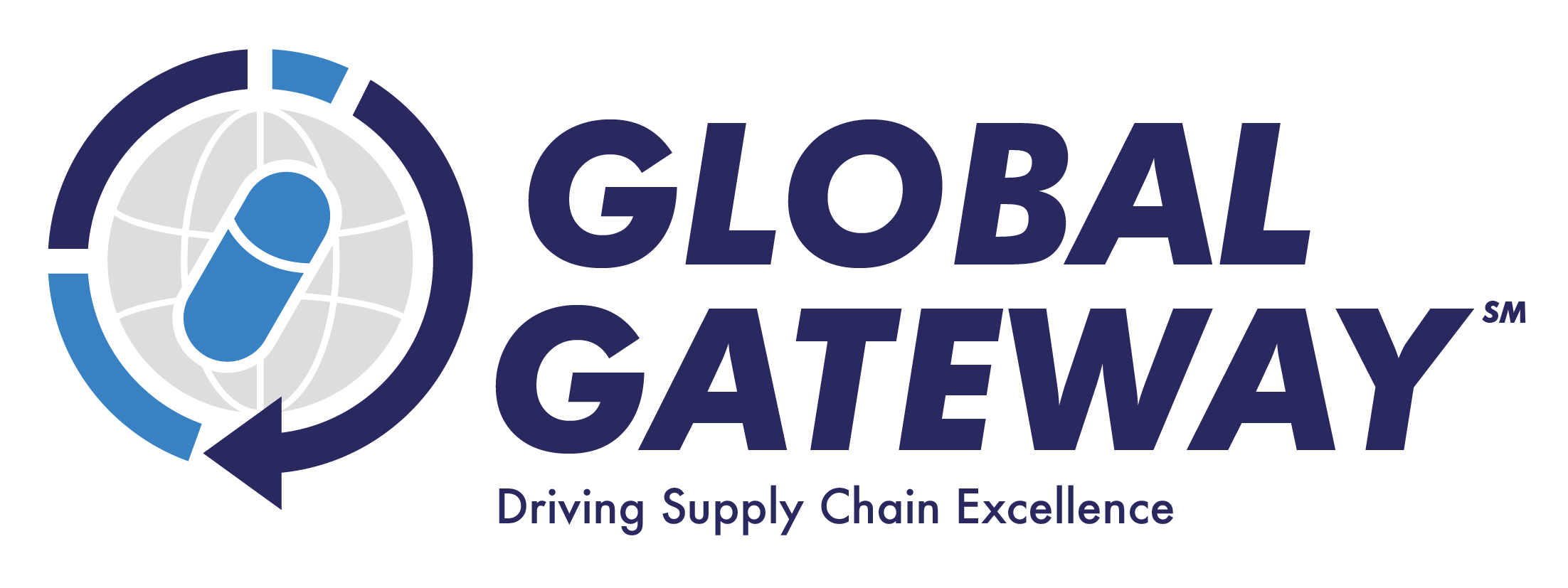 Global Gateway℠ drives supply chain excellence for clinical trial