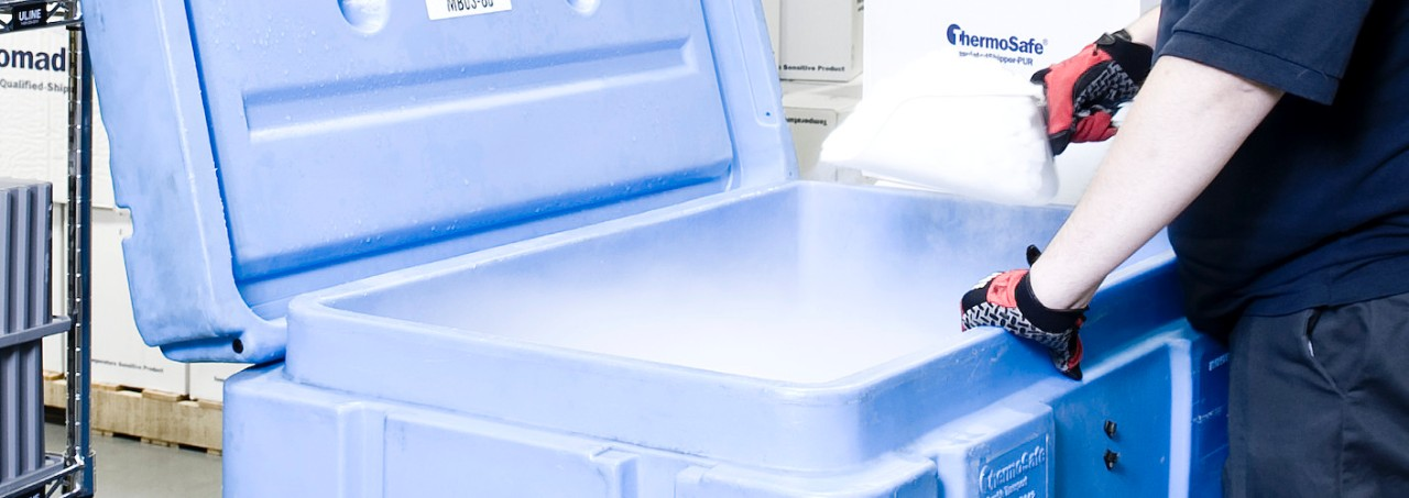 Cold Chain Supply Chain Challenges